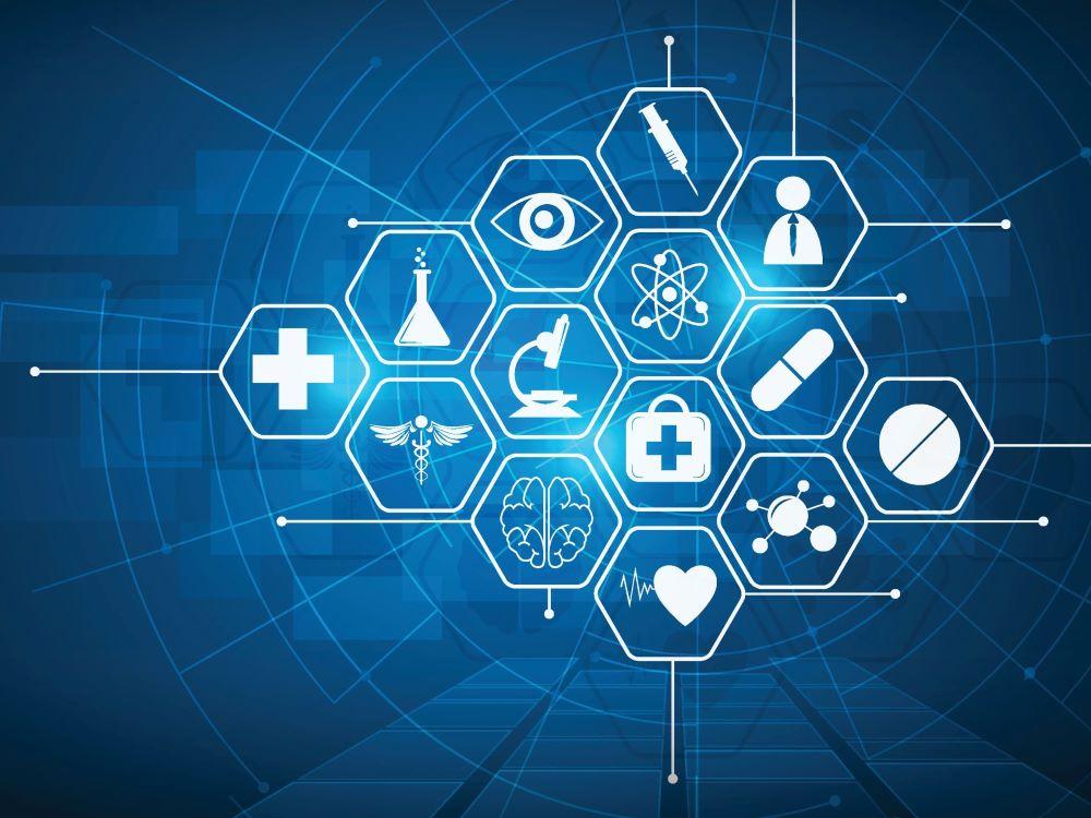 medical innovation tools
