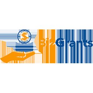 BizGrants logo