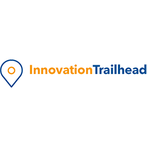 InnovationTrailhead logo