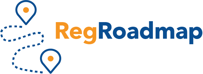 Reg Roadmap