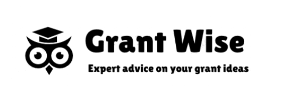 Grant Wise logo