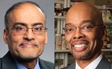 Morehouse School of Medicine, Emory explore risk for heart